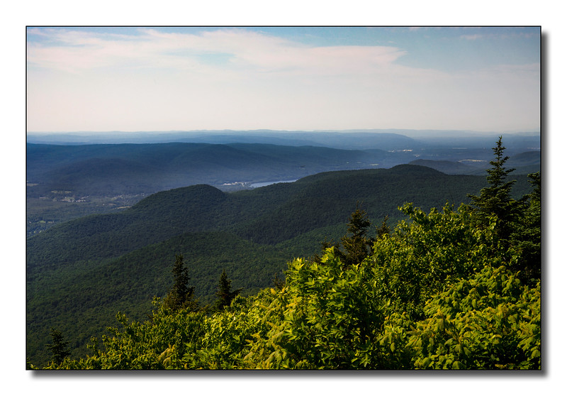 """Adams Overlook"""