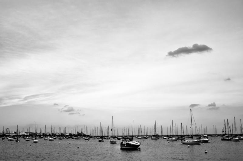 Harbor - 2