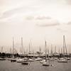 Harbor - 1