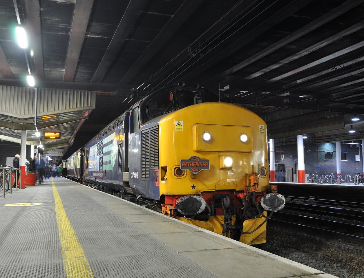 37409, Crewe. 21/02/14.