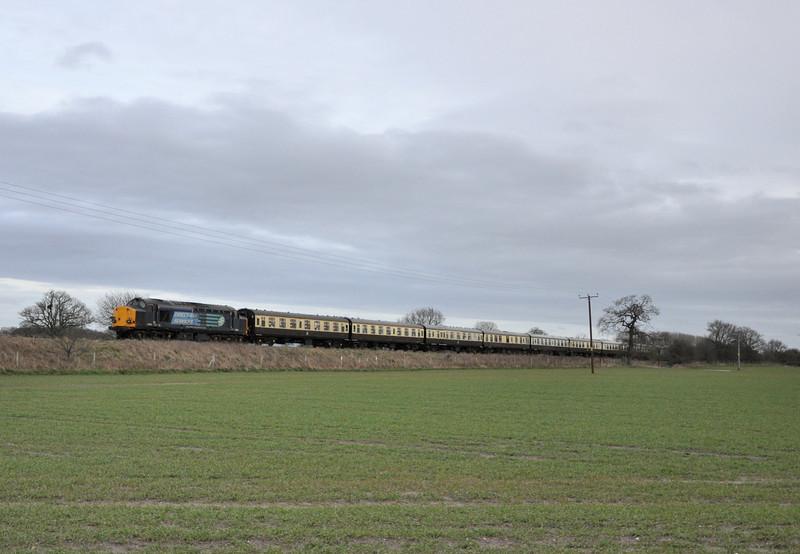 37609, Middlewich. 22/02/14.