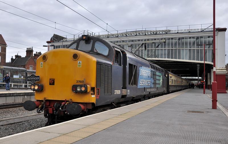 37609, Stoke on Trent. 22/02/14.