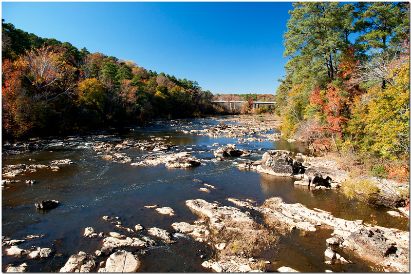 Nov 14<br /> Haw River