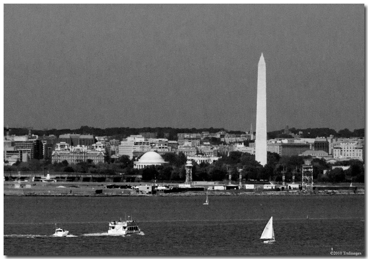 October 25<br /> Washington DC
