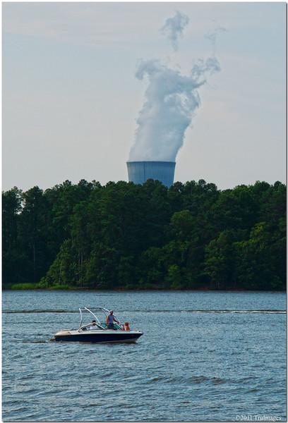Jun 26<br /> Nuclear power