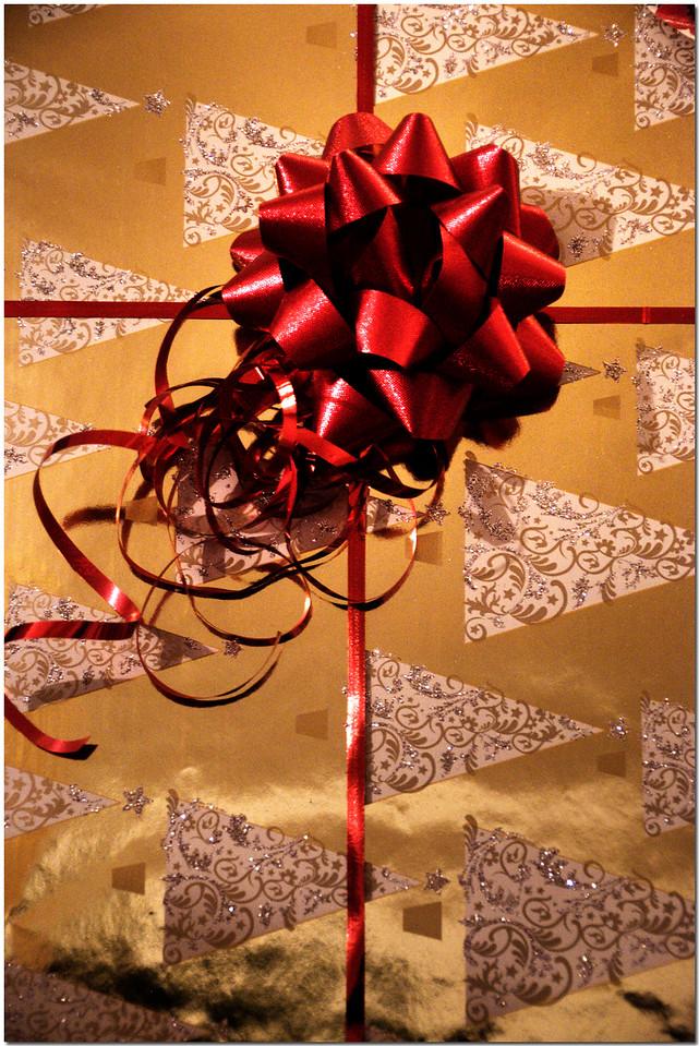 Dec 25<br /> Merry Christmas!