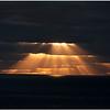 Nov 27<br /> Sunrise over the Atlantic ocean