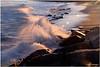 Dec 13<br /> Crashers<br /> <br /> Kure Beach, North Carolina.