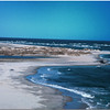 Feb 11<br /> S- curves at Oregon inlet