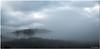 Jan 23<br /> Foggy morning