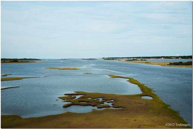Jun 12<br /> Emerald Isle, NC