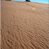 Feb 2<br /> Jockey's Ridge,tallest natural sand dune system in the Eastern United States.