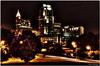 Sept 5 <br /> Raleigh NC, downtown