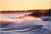 Nov 29<br /> Turbulent tides...<br /> <br /> More photos from the weekend jaunt to the coast. The ocean was very active! Best viewed in X3!<br /> <br /> Thanks for viewing my photos and commenting!