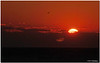 Jan 15<br /> Good morning atlantic ocean!