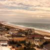 Dec 17<br /> Beach front property<br /> <br /> I can only imagine how amazing it would be to have the ocean as your backyard! Well at least until hurricane season!