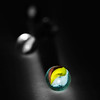 Jan 30<br /> Ahead of the game<br /> <br /> Another from the marbles series. It was processed to enter into the dgrin selective color challenge but did not get it done in time. I thought I would share anyway!<br /> <br /> Thanks for yesterdays comments!