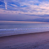 Jan 25<br /> Pastel colors<br /> <br /> Happy Friday everyone!<br /> Since we expect to have frozen precipitation today, I thought I would enjoy a beach scene from last month!<br /> <br /> Thanks for the comments on yesterdays photo!