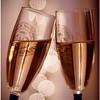 Jan 1<br /> Happy New Year!!