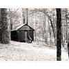 May 9<br /> The quiet life<br /> <br /> This little cabin in the woods reminds me of how people used to live centuries ago. Actually these are abandoned cabins that used to be homes for kids during summer camp about 50 years ago..<br /> <br /> Thanks for viewing and commenting!!