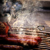 May 28<br /> holiday grillin'<br /> <br /> We had a small barbecue yesterday to celebrate Memorial day. My boyfriend worked the grill while I worked the camera! Good times!<br /> <br /> Hope everyone had a fun holiday!<br /> Thanks for viewing and comments are appreciated.