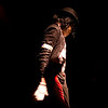 """Mar 3<br /> Who's Bad<br /> <br /> Who's Bad, the Micheal Jackson tribute band, performs Micheal Jackson's """"Billie Jean."""" Since before his death, they have been performing throughout the US and Canada. Two MJ impersonators are backed up by a live band, give an exciting show spaning all of Micheal Jackson's hits throughout his career.<br /> <br /> Ive been offline due to cold/flu for the past few days. Much better now so I will try to catch up on all of the wonderful images that I missed!"""