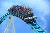 Giga Coaster