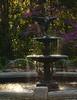 Roney Fountain
