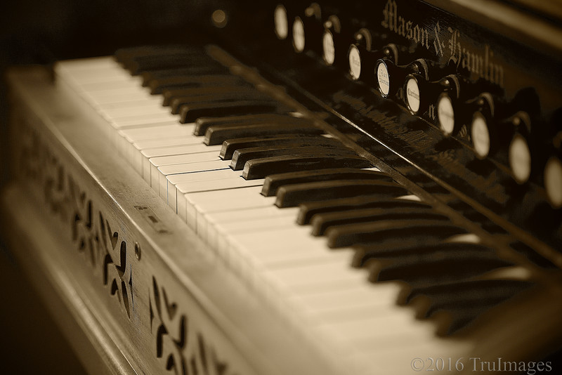 Retired Keys