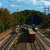 T=Train Tracks