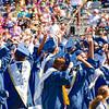 Happy Graduates!!