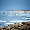 Coastal Carolina