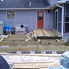 06 The New Deck at River Ridge