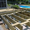 01 The New Deck at River Ridge