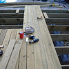 09 The New Deck at River Ridge