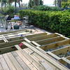 07 The New Deck at River Ridge