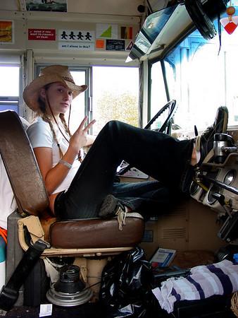 DSC02576oliviabusdriver