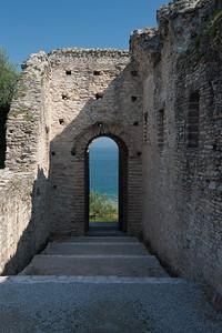 Italy-6025
