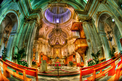 HDR-Italy-2117_1_2_3_4_5_6