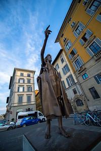 Italy-5347