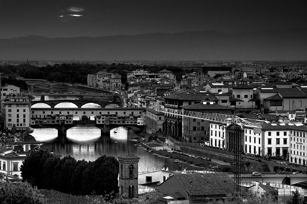 Italy-5498-Edit