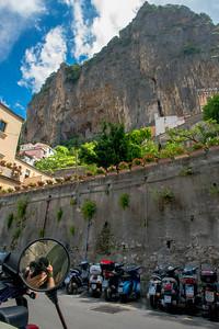 Italy-2875