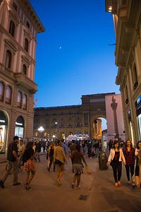 Italy-4683