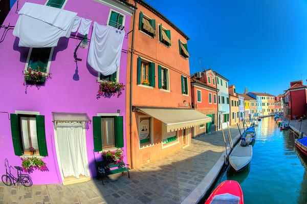 HDR-Italy-6453_4_5_6_7_8_9-Edit-Edit