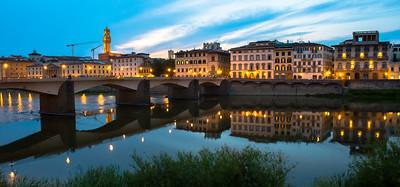 Italy-5565