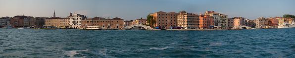 PANO-Italy-6499-