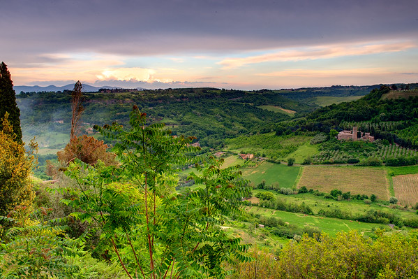 HDR-Italy-4228And8more
