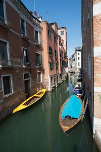 Italy-6067