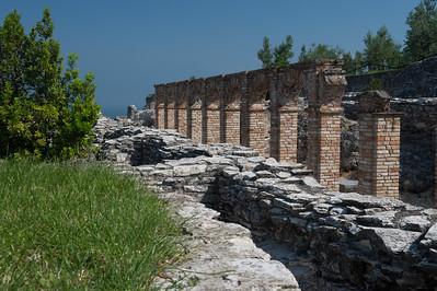 Italy-6033