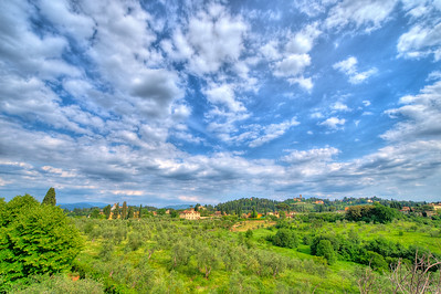 HDR-Italy-5176_77_79_80_81
